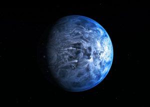 Credit: NASA, ESA, M. Kornmesser