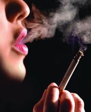 Smettere di fumare con Elena Malysheva