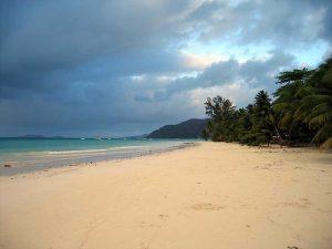 isola del cocco 2