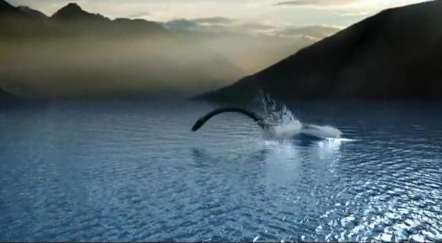 Risultati immagini per Lago Loch Ness, in Scozia