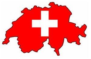 meteo svizzera