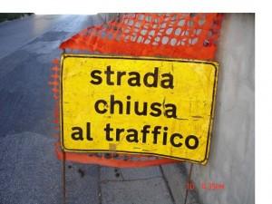 strada-chiusa-3