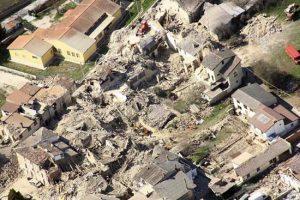 terremoto03