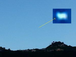 1 - UFO IMPERIA -20130520_061008_9