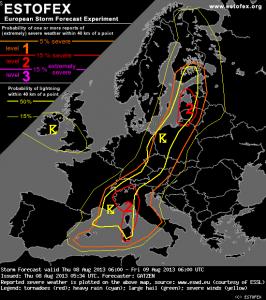 2013080906_201308080534_2_stormforecast.xml