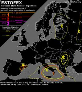 2013081606_201308142213_1_stormforecast.xml