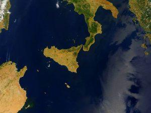 AERONET_ETNA.2013220.terra.1km