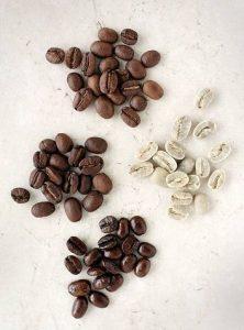 CAFFE' IM1