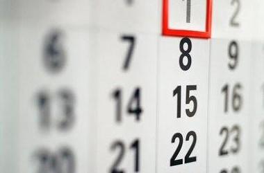 Calendario Accadde Oggi.Accadde Oggi Il 4 Ottobre 1582 Si Ando A Dormire E Ci Si