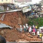 Freetown02