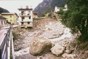 alluvione_friuli