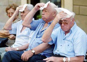 anziani-caldo