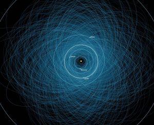 Credit: NASA, JPL-Caltech
