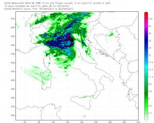 rain_12h_italia_24