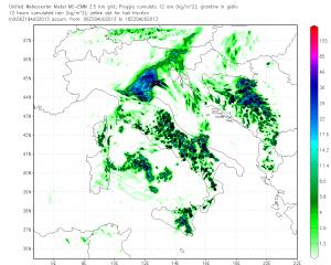 rain_12h_italia_36