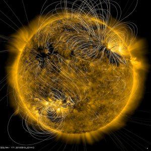 sunmaglines