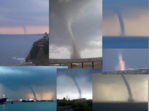 tornado_sicilia_agosto_2013