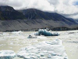 isola artico