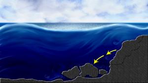 2013-09-25-tsunamis
