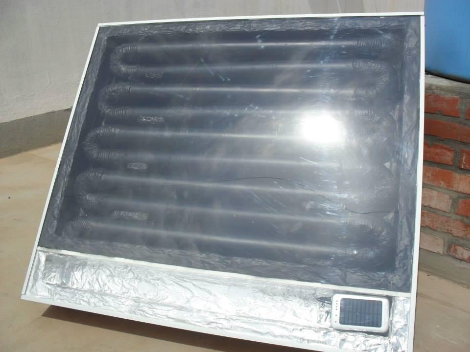 Pannello Solare Per Gommone : Aerazione forzata prezzo pannello solare acqua calda