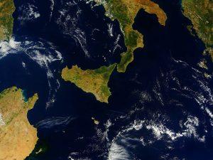 AERONET_ETNA.2013268.terra.1km