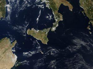 AERONET_ETNA.2013270.terra.1km