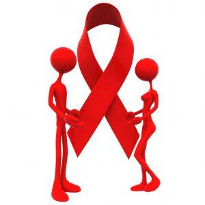 AIDS NUOVA - Copia