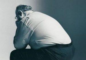DEPRESSIONE OBESITA' - Copia