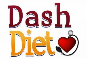 DIETA DASH - Copia