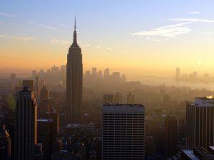 INQUINAMENTO NEW YORK - Copia