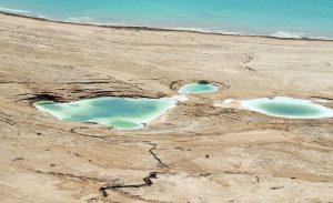 Mar Morto (1)