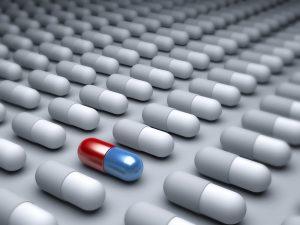 SMART DRUG 1 - Copia