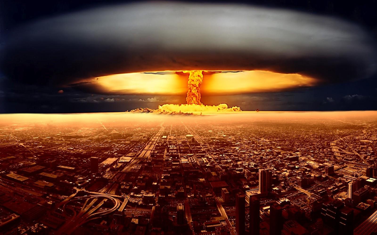 bomba nucleare corea del nord