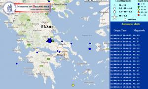 grecia_sisma
