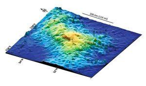new-massive-underwater-volcano-tamu-massif_71365_600x450