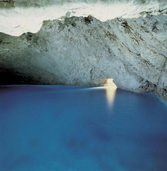 Via Acquedotto Del Peschiera.Acqua Potabile Chiude Per 24 Ore L Acquedotto Del Peschiera