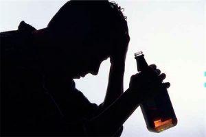 ABUSO ALCOL - Copia