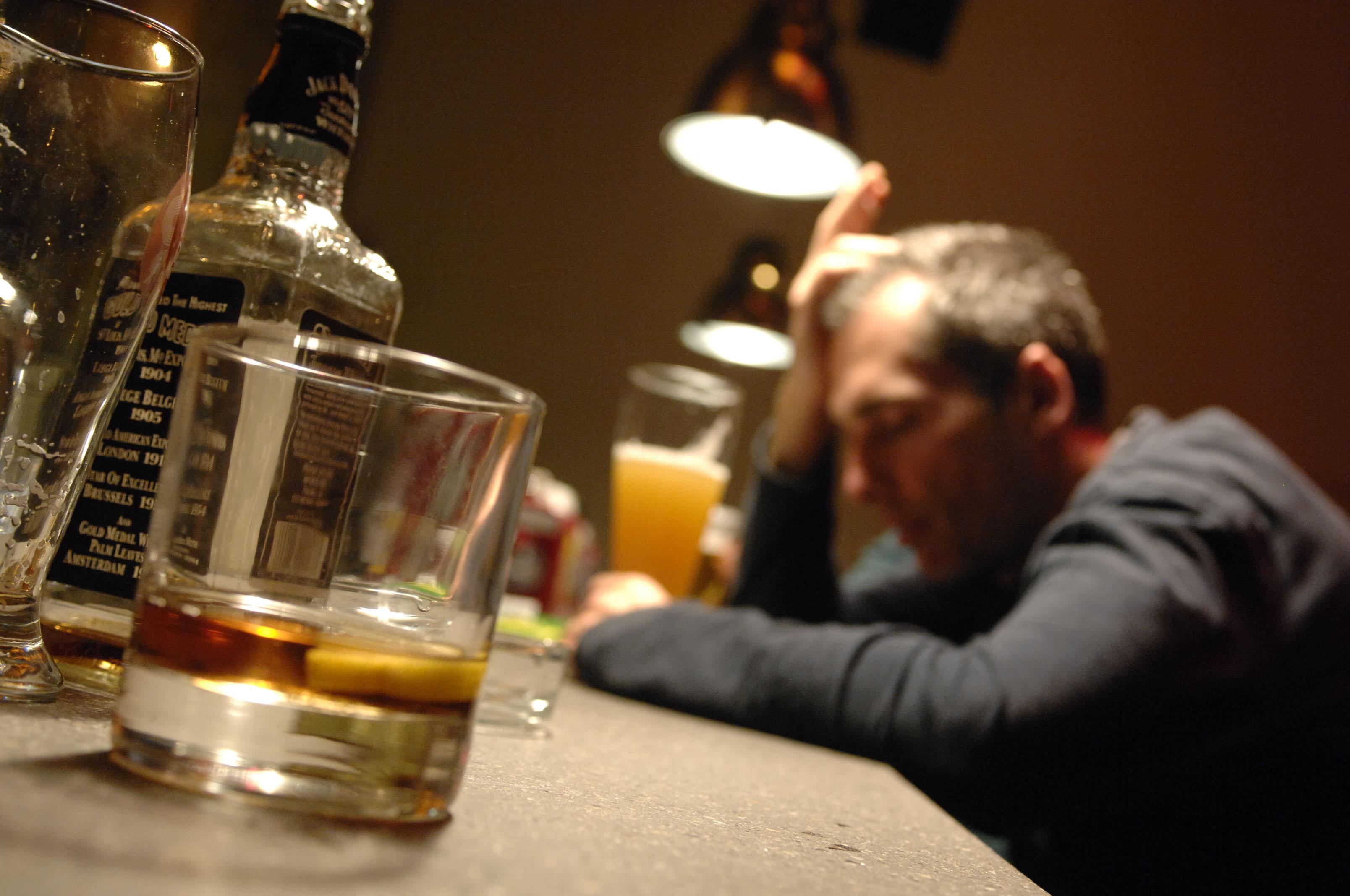 Esser cifrato da alcool di Solntsevo