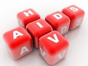 HIV  IMMAGINE - Copia
