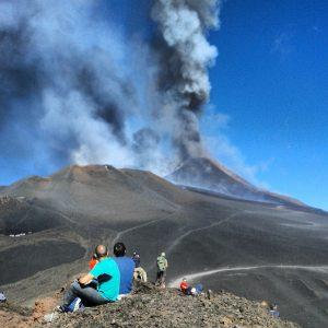 Vulcani attivi in italia quali sono e quanti sono uno for Quanti sono i senatori in italia