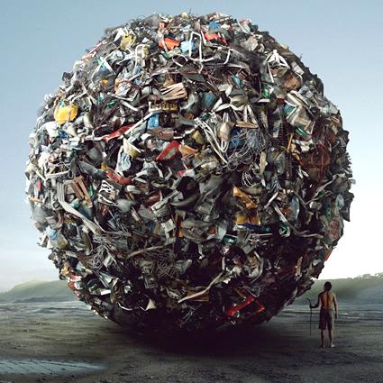 Premio nazionale sulla prevenzione dei rifiuti
