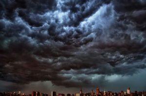 NY-Storm