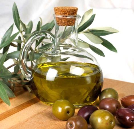 L 39 infiammazione si combatte a tavola ecco gli alimenti antinfiammatori per eccellenza meteo web - Tipi di olive da tavola ...