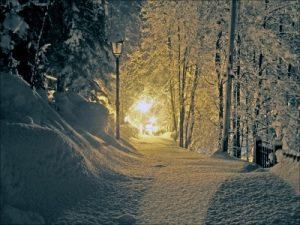 snow _ neve