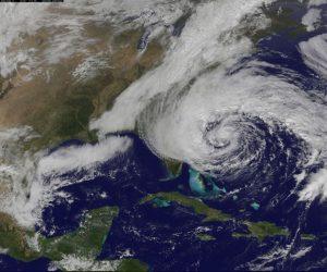 uragano-sandy