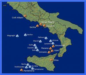 vulcani_italia_d0