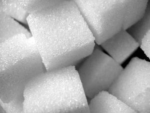 zucchero-rimarginare-prima-ferite