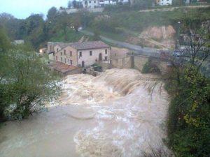 Maltempo/ Geologi: da 2009 ogni anno un evento grave come Sardegna