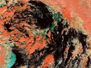 AERONET_ETNA.2013316.terra.367.1km