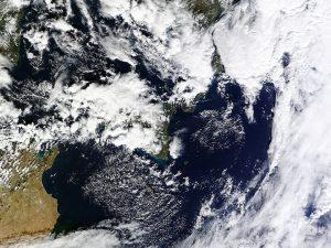 AERONET_ETNA.2013328.terra.1km
